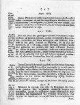 Reglement op de bus te Tienhoven en Oud-Maarsseveen, anno 1785. - Page 6