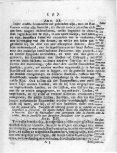 Reglement op de bus te Tienhoven en Oud-Maarsseveen, anno 1785. - Page 7