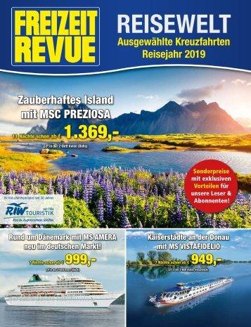 RIW_BEILAGE-Freizeit-Revue-18-11