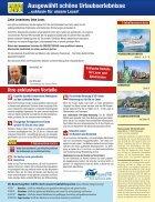 RIW_BEILAGE-Freizeit-Revue-18-11 - Page 2