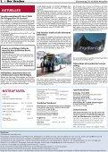 Der Uracher KW 43-2018 - Page 2