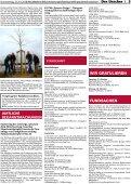 Der Uracher KW 43-2018 - Page 3
