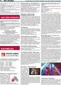 Der Uracher KW 43-2018 - Page 4