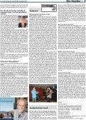 Der Uracher KW 43-2018 - Page 5