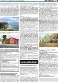 Der Uracher KW 43-2018 - Page 7