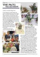 Village Voice Oct/Nov Issue 188 - Page 6