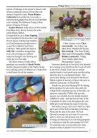 Village Voice Oct/Nov Issue 188 - Page 7