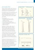 Greyhound Chromatography Q-Col Catalogue 2 - Page 7