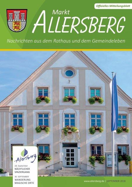 Allersberg 2018-09