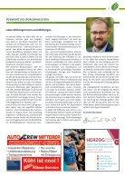 Allersberg 2018-09 - Page 3