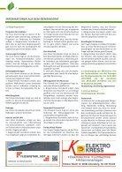 Allersberg 2018-09 - Page 4