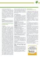 Allersberg 2018-09 - Page 5