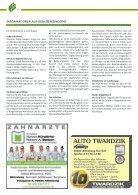 Allersberg 2018-09 - Page 6