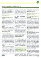 Allersberg 2018-09 - Page 7