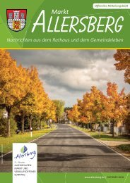 Allersberg-2018-10-red