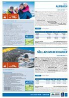HOFER Monatskatalog November 2018 - Page 3