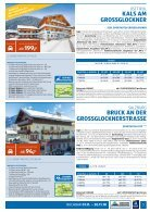 HOFER Monatskatalog November 2018 - Page 5