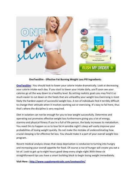 OneTwoSlim - picături pentru slăbire: instrucțiuni, compoziție, recenzii