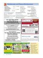 Wir im Frankenwald 43/2018 - Page 4