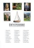 Devonshire magazine November December 2018 - Page 7