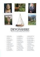 Devonshire's East Devon magazine November December 2018 - Page 7