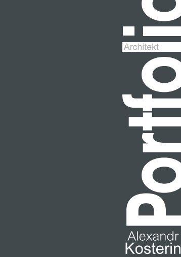 Portfolio-18-RU-Alexandr_Kosterin