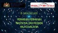 EMAJALAH123