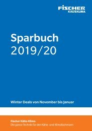 Sparbuch 2018_screen
