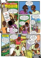 TZ_CH45 - Page 4