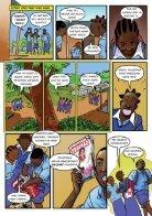TZ_CH45 - Page 5