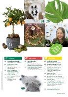 Dehner Magazin - 5/2018 - Page 5