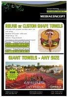 Mediaconcept Romania catalogue 2018 - Page 5