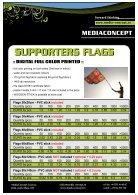Mediaconcept Romania catalogue 2018 - Page 7