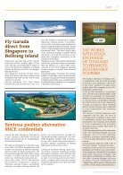 ITB Asia News 2018 - Review Edition - Page 3