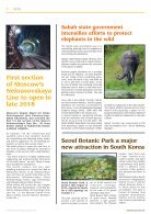 ITB Asia News 2018 - Review Edition - Page 4