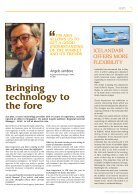 ITB Asia News 2018 - Review Edition - Page 5