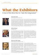 ITB Asia News 2018 - Review Edition - Page 6