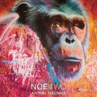 Catalogue Noe Two-Animal Feelings