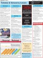 Anzeiger Ausgabe 4318 - Page 2