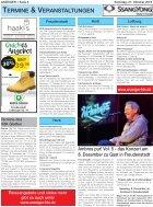 Anzeiger Ausgabe 4318 - Page 4