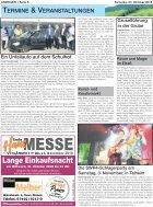 Anzeiger Ausgabe 4318 - Page 6