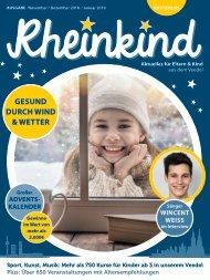Rheinkind_Ausgabe 4/2018