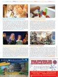 Rheinkind_Ausgabe 4/2018 - Page 4