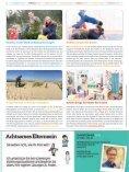 Rheinkind_Ausgabe 4/2018 - Page 6