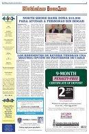 La Voz 10-25 - Page 3