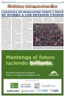 La Voz 10-25 - Page 5