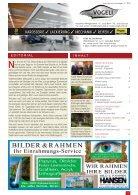 Sankt Augustiner Stadt-Magazin - November 2018 - Page 3