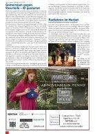 Sankt Augustiner Stadt-Magazin - November 2018 - Page 4