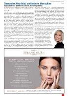 Sankt Augustiner Stadt-Magazin - November 2018 - Page 5