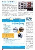 Sankt Augustiner Stadt-Magazin - November 2018 - Page 6